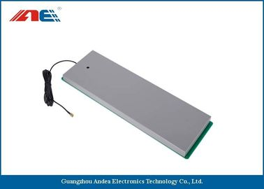 China Shielded 13.56 Mhz PCB Antenna , 1410g RFID Mat Antenna For Casino Table supplier