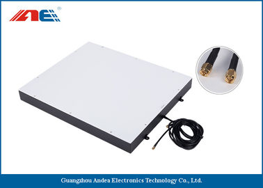 China ABS And Metal Plate RFID 13.56 MHz Antenna For Hot Pot Restaurant Management supplier