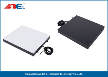 China HF RFID Reader Antenna For Sushi Reataurant Management Size 505 * 360 * 50MM supplier