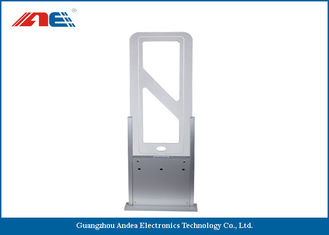 China 2D IOT RFID Reader Gate Antenna Infrared Function For RFID Attendance Management System supplier