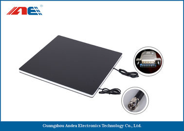 China SMA RF Interface IOT RFID Reader Antenna 3D Detection For RFID Jewelry Inventory System supplier