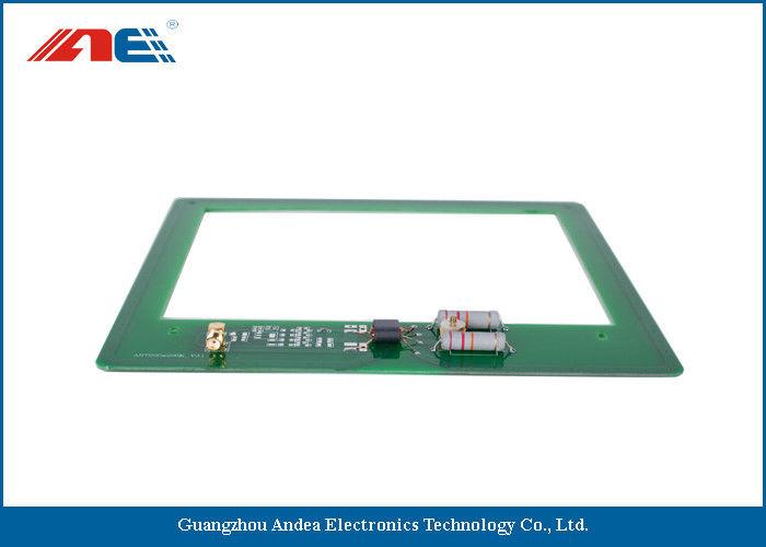 High Range RFID Reader Antenna 13 56MHz For RFID Monitoring