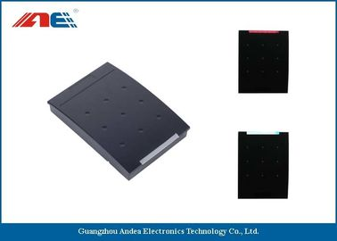 China ISO15693 Access Control RFID Reader For School Attendance Management distributor