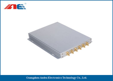 China Low Power IOT RFID Reader With One Relay Or MOS 90cm Reading Range distributor