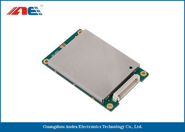 China Medium Power RFID Reader Module ISO15693 Communication Interface TTL distributor