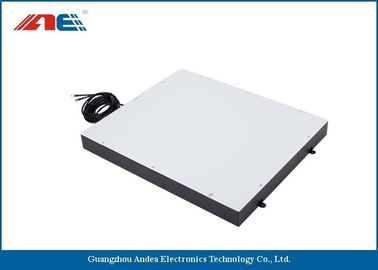 China 6W RFID Directional Antenna , Antenna Impedance 50Ohm For Fast Food Restaurant Settlement factory