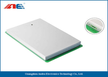 China Library Embedded RFID Reader ISO15693 For Self Check In Out Machine distributor