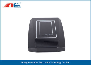 Nfc Rfid Reader On Sales Quality Nfc Rfid Reader Supplier