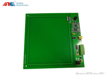 China ISO / IEC 15693 PCB Embedded RFID Reader in Identification Systems factory