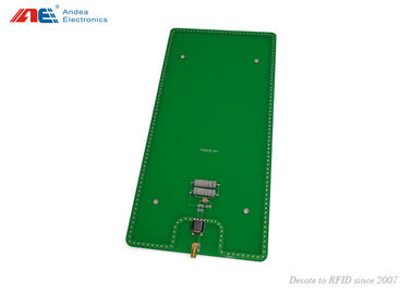 China High Frequency RFID Tag Antenna , 13.56 MHz PCB Antenna Built In Design distributor