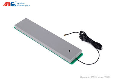 China Embedded 13.56MHz RFID Antenna Bar with One SMA Interface Anti-metal Function distributor