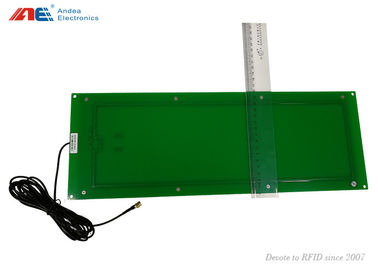 China Embedded Anticollision Design HF RFID Reader Antenna in Jetton or Poker Game distributor